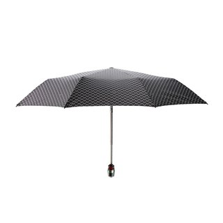 Germany Knirps T200 30 percent automatic UV protection business umbrella