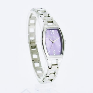CATCH purple Elegant Ladies Bracelet Watch