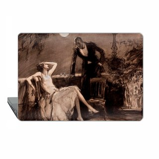 MacBook Air case, MacBook Pro Retina shell, MacBook Pro cover hard plastic 1913