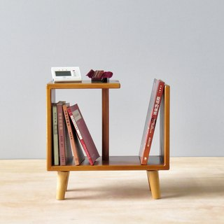 HO MOOD String sounds a tone series bookcase