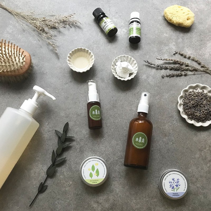 05/16 · Aromatic Forest-Hairy Kids and Family Medicine Aromatherapy-Essential Oil Lotion and Cream DIY