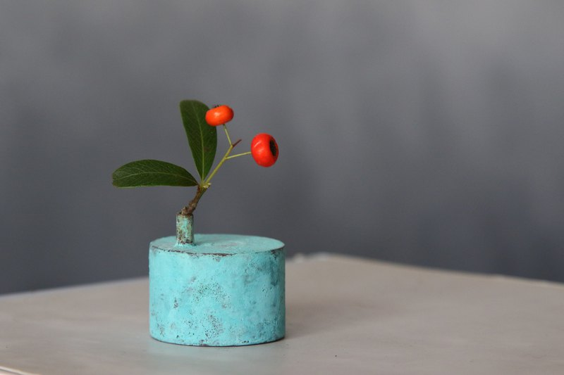 Plant Holder #08 (small)