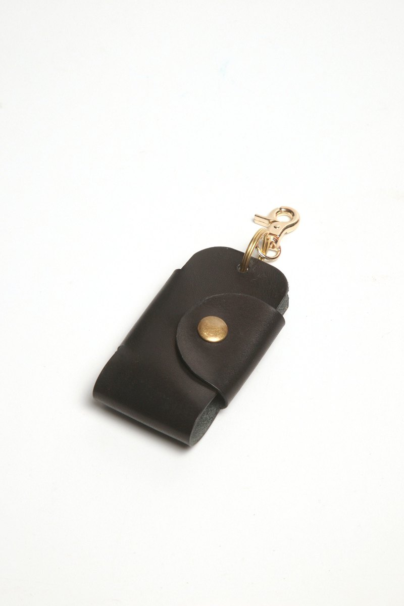 [BEIS] key holster | Japan imported leather