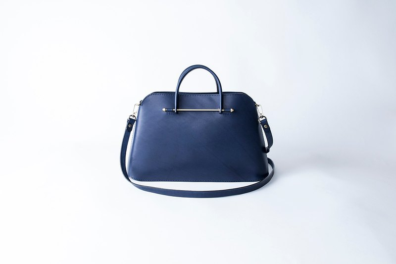 Hsu & Daughter Shell Bag [HDA0049]