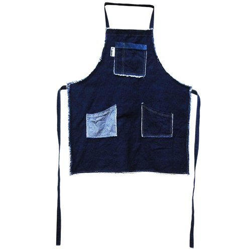 【Is Marvel】Decadent tannins aprons(Double side)