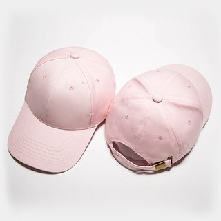 Korean version of the classic cotton cap powder:: can be customized::