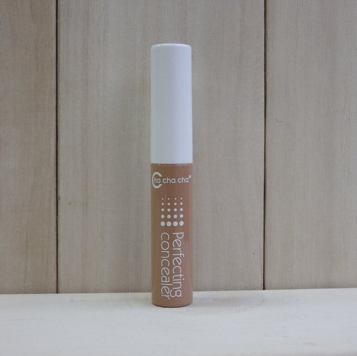 Perfect Concealer - Natural