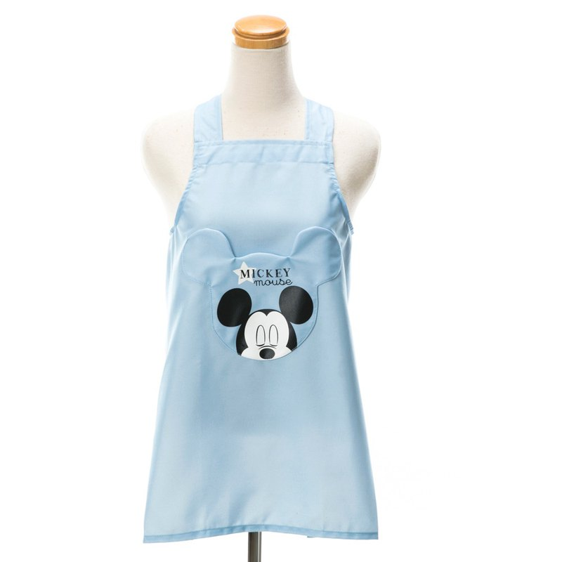 Mickey series apron 68x42