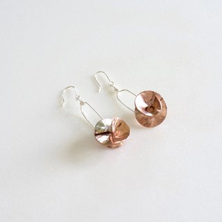 Spin Dance Spin Dance | Earrings