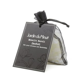 Fragrance bag - the moon reflected orange blossom
