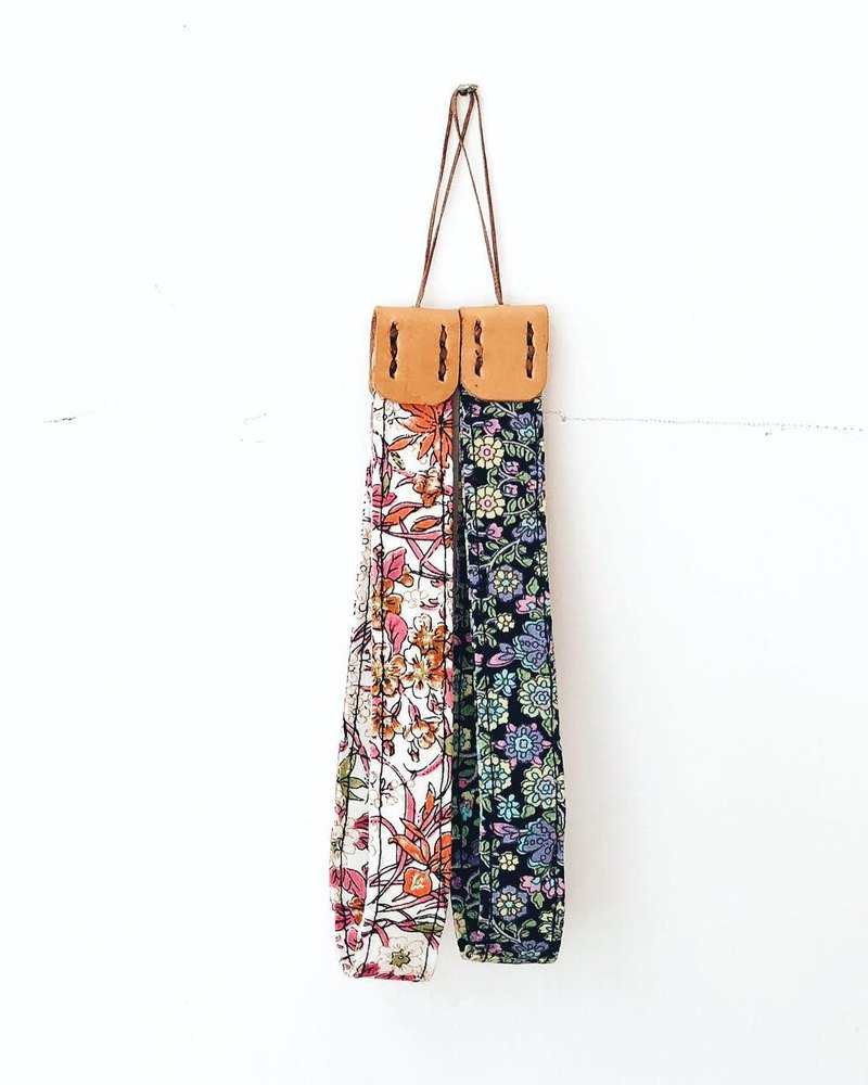 [endorphin] limited mobile phone sling