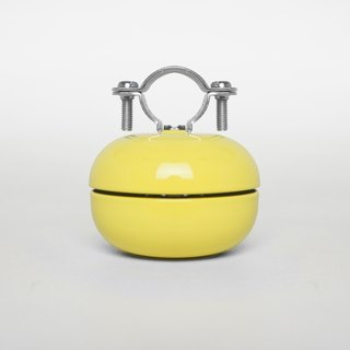 SE ic | bicycle bells Macaron | Huang