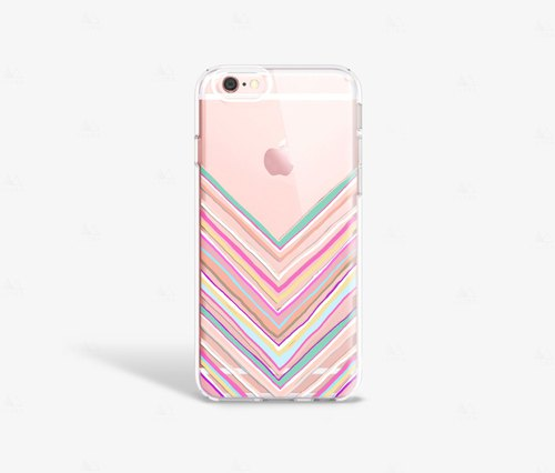 Bright iPhone 7 Case Clear iPhone 8 Case Clear iPhone 7 Plus Case iPhone 6S Plus