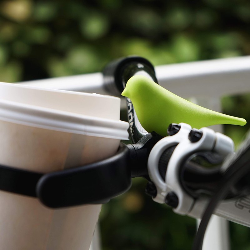 QUALY Cup holder - for bicycles