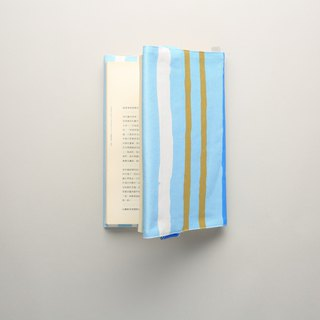 Book clothing / high tide