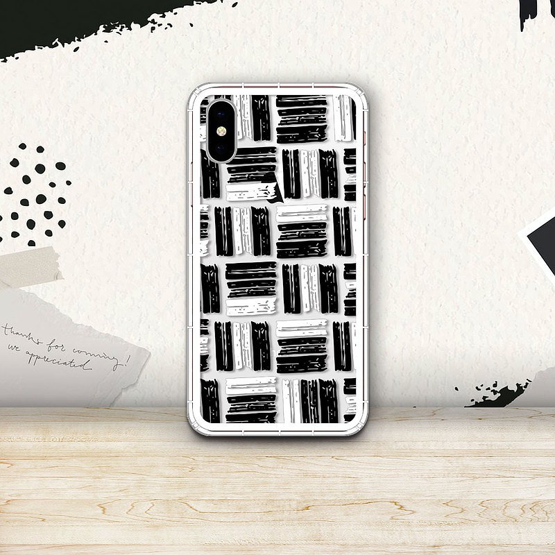 CreASEnse Mobile Phone Case ,Multiple Models Support ,Design and Made in TAIWAN