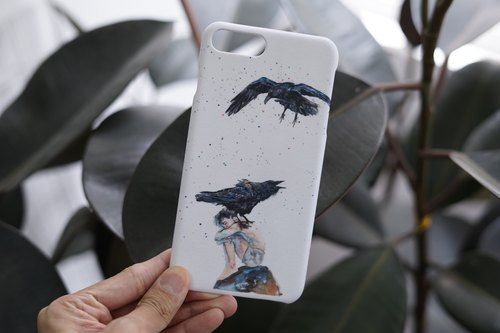 Phone Case CS-OT-007