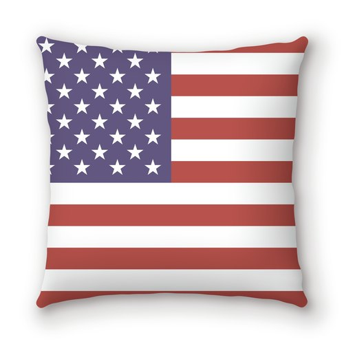 AppleWork iPillow Creative pillow: US PSPL-034