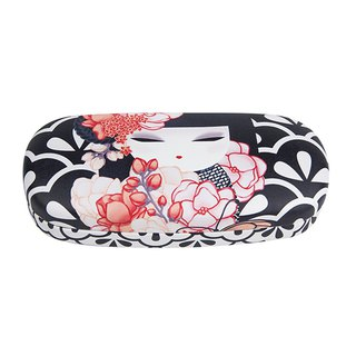 And Fu doll KAYO / glasses case