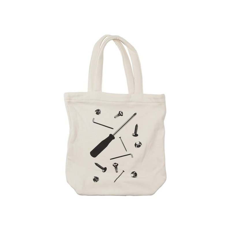 Total Tool Tote Bag Tcollector