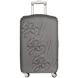 LOQI Luggage Outlet │GO 【M】
