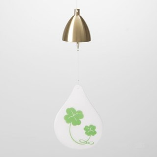 Wind chime (Pray - Lucky Grass)