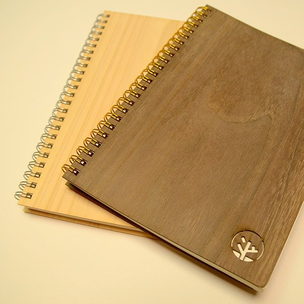 Veneer Journal、 thin slices of wood