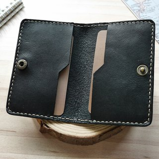 Leather business card holder leather card sets swim card holder business card holder free lettering