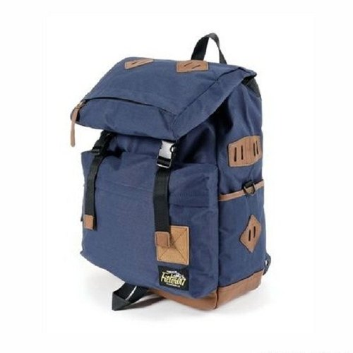 Filter017 FORTITUDE OUTDOOR BACKPACK 2.0 / 防潑水後背包