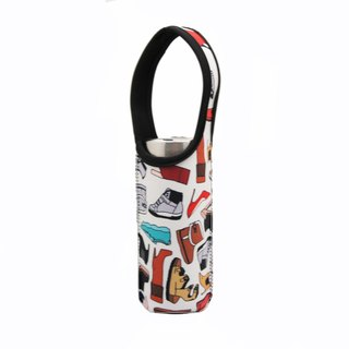 BLR Water Bottle Tote  Ning [ Shoes ] TC56