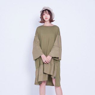 Corsage 濡 _ Duiya dress Taiwan Design