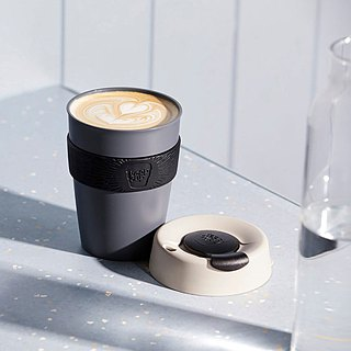 Australia KeepCup Portable Coffee Cup M - Gentleman