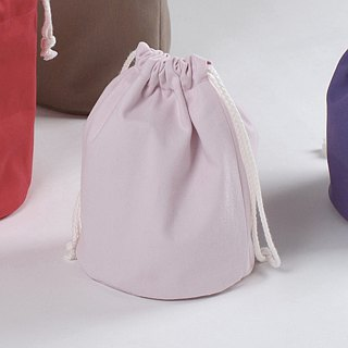 Multifunction beam mouth stand bag