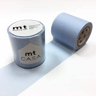 KAMOI mt CASA tape 50mm【Pastel Blue (MTCA5097)】