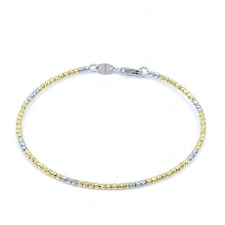 Sense YW series fashion bracelet