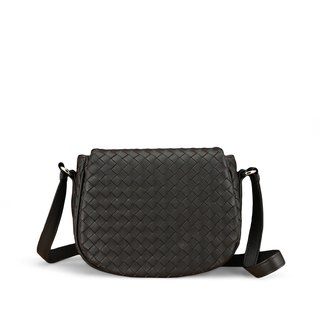 STORYLEATHER Spot Style 6786 woven bag