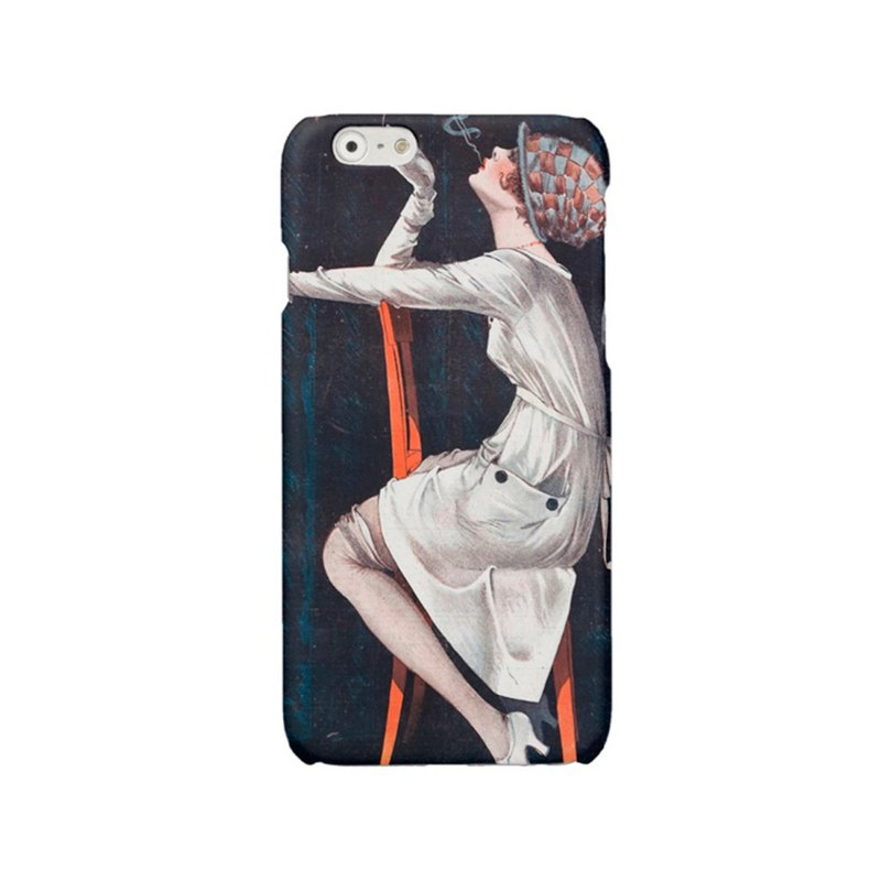 iPhone case 5/5s/SE/6/6+/6S/6S+/7/7+/8/8+/X Samsung Galaxy case S6/S7/S8/S9 1956
