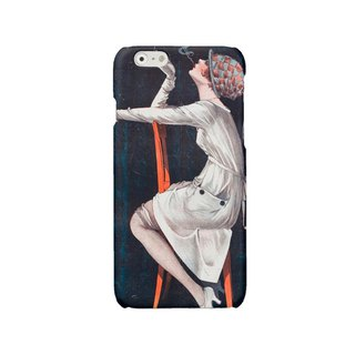 iPhone case 5SE/6/6+/7/7+/8/8+/X/XS/XR Samsung Galaxy case S7/S8/S9/S8+/S9+ 1956