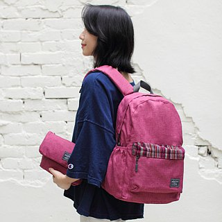 Athena backpack(14'' Laptop OK)_100188-78