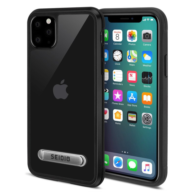 APPLE IPHONE 11 Pro MAX DILEX LUX