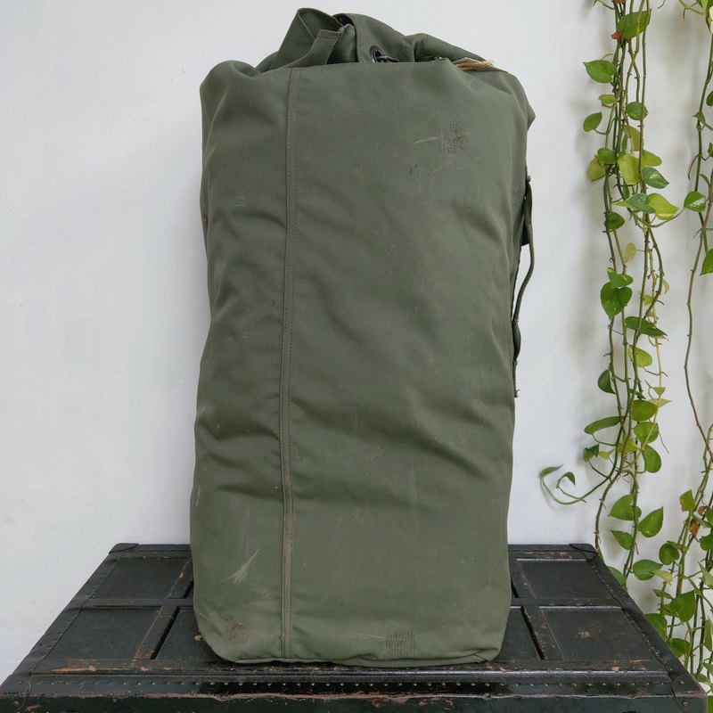 United States_Military Duffel Bag_R020