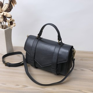 satchel bag / Graduation gift Preferred