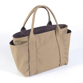 Universal Tool Bag - Latte (medium)