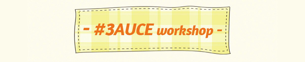 Designer Brands - 3auce-workshop