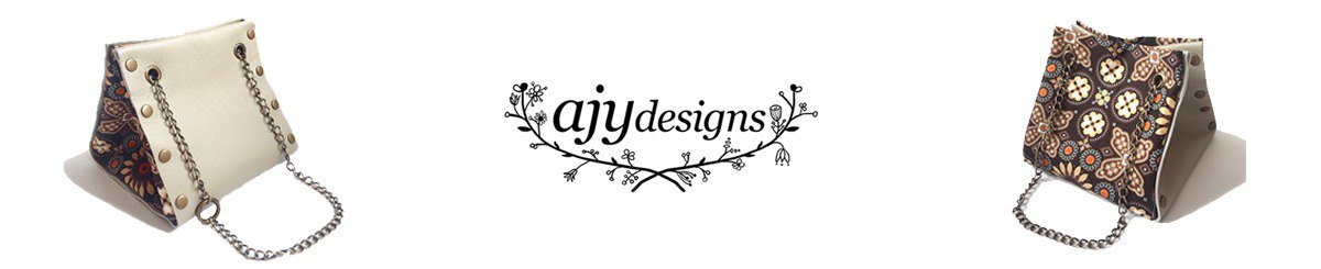 Designer Brands - AJYdesigns