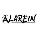 From Taiwan - alarein-design