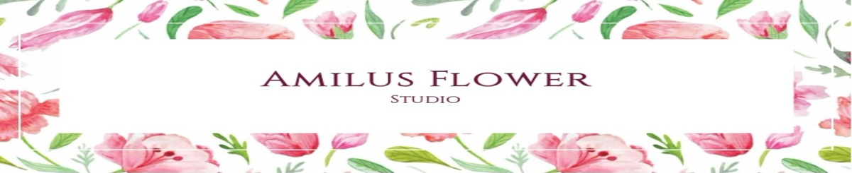 Designer Brands - amilusflower