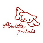 Amitto products