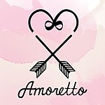 Designer Brands - amoretto