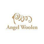 From Taiwan - ANGEL WOOLEN
